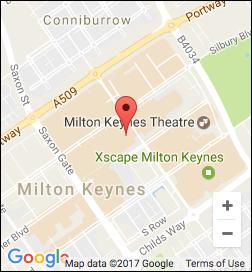 blog webuy com: Console Repairs in Milton Keynes
