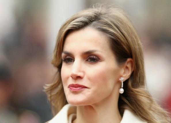 royals amp fashion visite introductive au luxembourg
