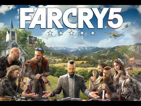 Baixar Msvcr120.dll Far Cry 5 Grátis E Como Instalar