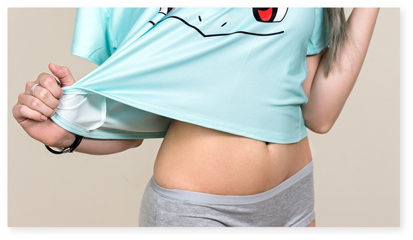 Chirurgia obezitatii: cui ii este recomandata si ce riscuri pot aparea?
