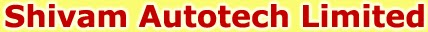Safety Officer Jobs in Haridwar Sidcul at SHIVAM AUTOTECH LTD Uttarakhand