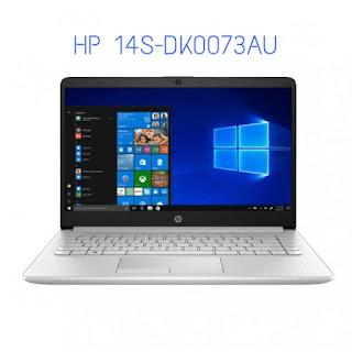 KERENN!!!! 7 Laptop 4 Jutaan Terbaik Tahun 2021