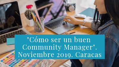 curso-como-ser-community-manager-noviembre-2019-caracas