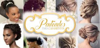 Curso Online de Penteados Para Casamentos