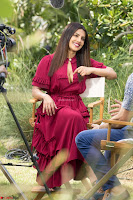 Priyanka Chopra Promotes Baywatch Premiere at Miami Beach ~ Priyanka Chopra Promoting Baywatch Movie 5.jpg