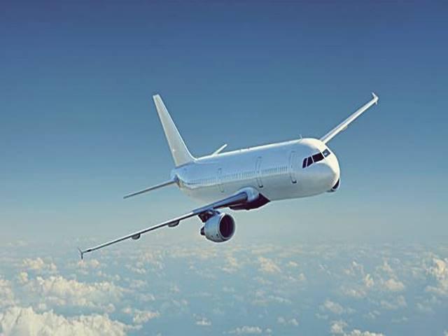 Arti Mimpi Melihat Pesawat Jatuh