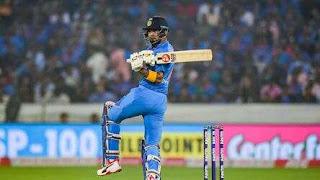 KL Rahul 62 vs West Indies Highlights