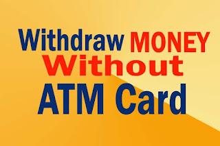 ATM-se-Bina-Card-ke-Paise-Nikalne-ka-Best-Method