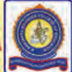 ENP Akshaya Vidhayalaya Group of Institutions, Dindigul, Tamil Nadu Wanted Associate / Assistant Professors / NET / SET