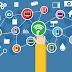Nova operadora integra telecom e Internet das Coisas
