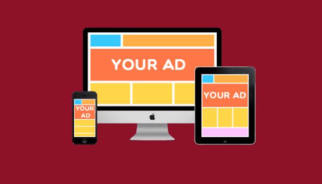 5 Alternatif Adsense Terbaik Yang Membayar Mahal