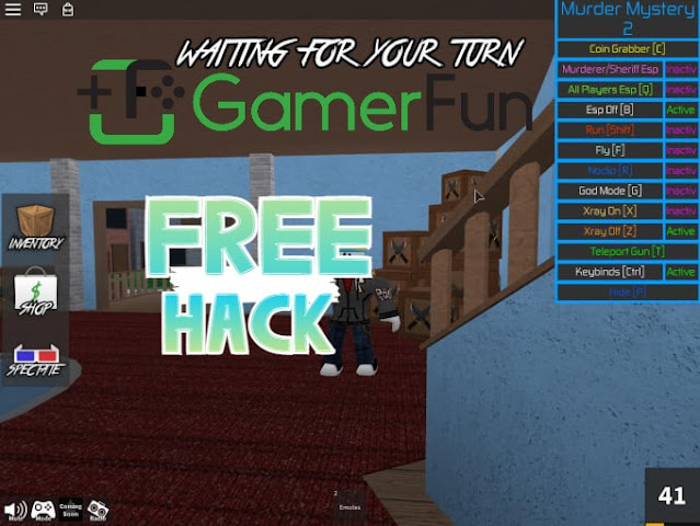 Roblox-Free-Hack