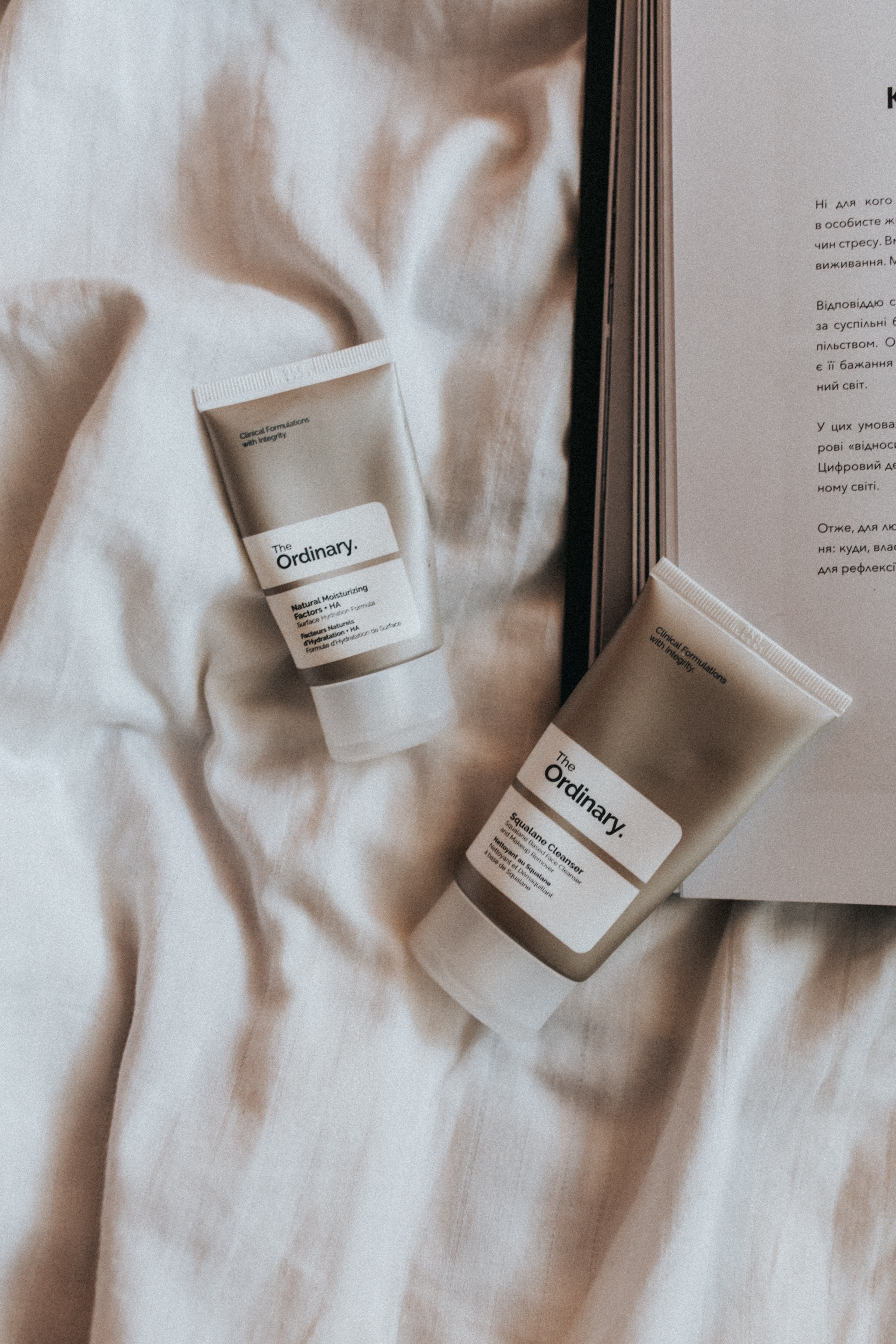 Cruelty Free Vegan Skincare You Have To Buy Now