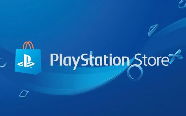 متجر PlayStation: كيف يمكنني استرداد ثمن شراء لعبة؟