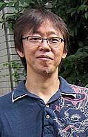 Omori Takahiro