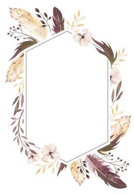 Tentukan-Latar-belakang-Bunga