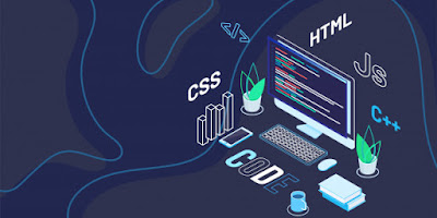 Apa itu HTML? Pengertian, sejarah, fungsi dan contoh penggunaanya
