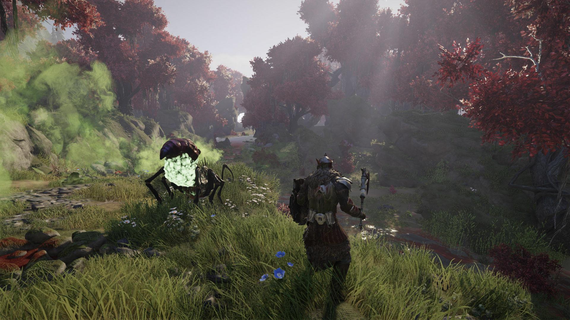 elex-pc-screenshot-2