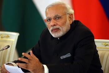 क्या पाकिस्तान के नाम पर होंगे हिंदुस्तान में चुनाव ? क्या कश्मीर का कोई सैनिक समाधान है ?