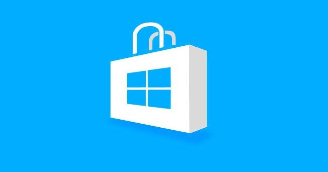 تطبيقات أساسية عليك تحميلها من متجر Windows 10