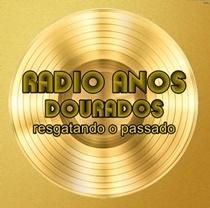 Ouvir agora Rádio Anos Dourados - Web rádio - Guaíba / RS