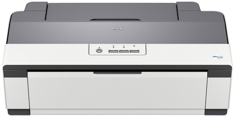 Epson Stylus Office T driver download - (Free Download)