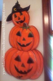 7-Ideas-de-Manualidades-para-un-dulce-Halloween