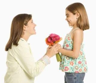 Poemas día de la madre
