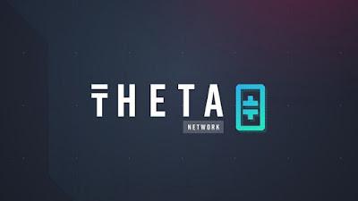 Запуск основной сети стриминговой платформы Theta 3.0 отложен до конца июня
