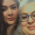 "Joven de la Iglesia, Costarricense fallecida por Covid en Utah tuvo Velatorio ""Online"""