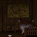 Little Cabin in the Woods - A Forgotten Hill Tale