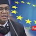 Kempen Anti-Sawit: Malaysia ambil tindakan undang-undang ke atas Kesatuan Eropah