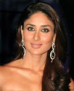 Beauty Secret by kareena kapoor ~ Wallpaper Celebrity