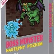 http://planszowki.blogspot.com/2017/05/boss-monster-nastepny-poziom-recenzja.html