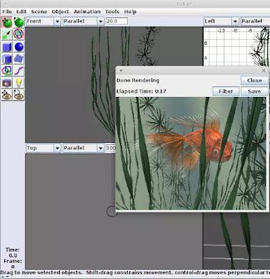 Software Untuk Membuat Animasi 3D Gratis Terbaik-1