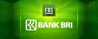 Mencari broker yg bisa deposit dan widraw via bank lokal
