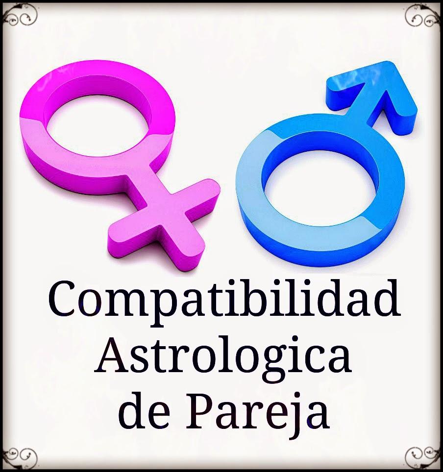 Signos zodiacales que se atraen sexualmente