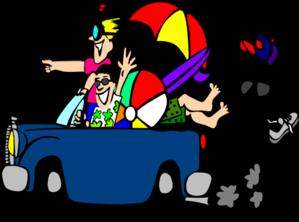 Bis-Man Cheapskate: Family Vacation: No Blog Posts through ...