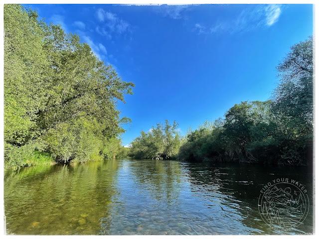 IMG 1148 - Dos jornadas, mismo río. Parte 2