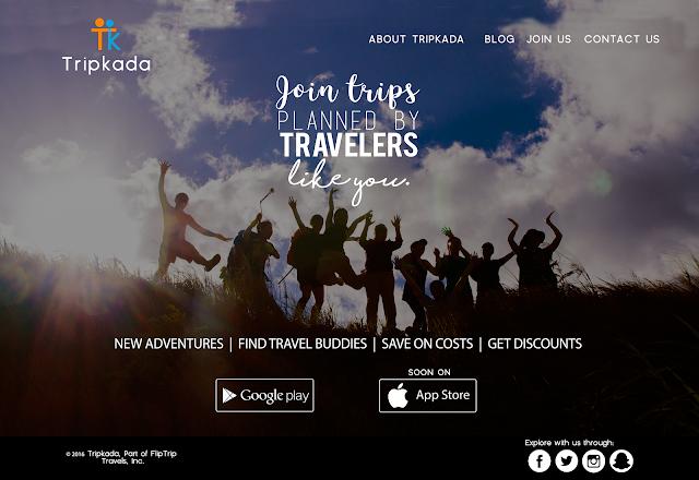 FTW! Blog, www.zhequia.com, #FTWblg, #FTWtravel, #TRipKada, #TravelMeetup, #Travel, #PR, #PressRelease, #TravelMeetup,