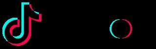 tiktok video download,tik tok video download,tiktok video downloader,tiktok video download online,tik tok video download online free,tiktok video download app,tik tok video download without watermark,tik tok videos download without watermark,tiktok video download without watermark,tiktok video downloader without watermark,tiktok video downloader no watermark,tik tok video download mp3,tik tok video download online free jio phone,tiktok download video download,tik tok video app download,tik tok video download without watermark online,tik tok video download online without watermark,pubg tik tok video download,share chat tik tok video download,tik tok comedy video download,punjabi tik tok video download,riyaz tik tok video download,tik tok love video download,tiktok video downloader apk,tik tok baby video download,tiktok green screen video download,tiktok video download.com,tik tok funny video download,tiktok video download without watermark apk,tiktok video downloader without watermark apk,best tik tok video download,cg tik tok video download,download video 2tiktok yank haus,download video dj tik tok,gima ashi tik tok video download,jannat zubair tik tok video download,kesha tik tok video download,new tik tok video download,pagalworld tik tok video download,riyaz 14 tik tok video,riyaz 14 tik tok video download,sinhala tik tok video download,tik tok funny video free download,tik tok jokes video download,tik tok love video status download,tik tok sad video download,tik tok video download 3gp,tik tok video download hd,tik tok video download hdyaar,tik tok video download in jio phone,tik tok video download iphone,tik tok video download mp4 pagalworld,tik tok video song download,tiktok lite video download,tiktok video download apk,tiktok video download for whatsapp status,ankitaolipolideka tiktok viral video download,bangla funny tiktok video download,bhojpuri tik tok video download,breakup tik tok video download,cant download tik tok video,chinki minki tik tok video down