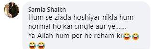 Pakistani viral sensation Nasir Khan Jan Engagement gets Funny Reactions