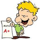 Simple Math Puzzle