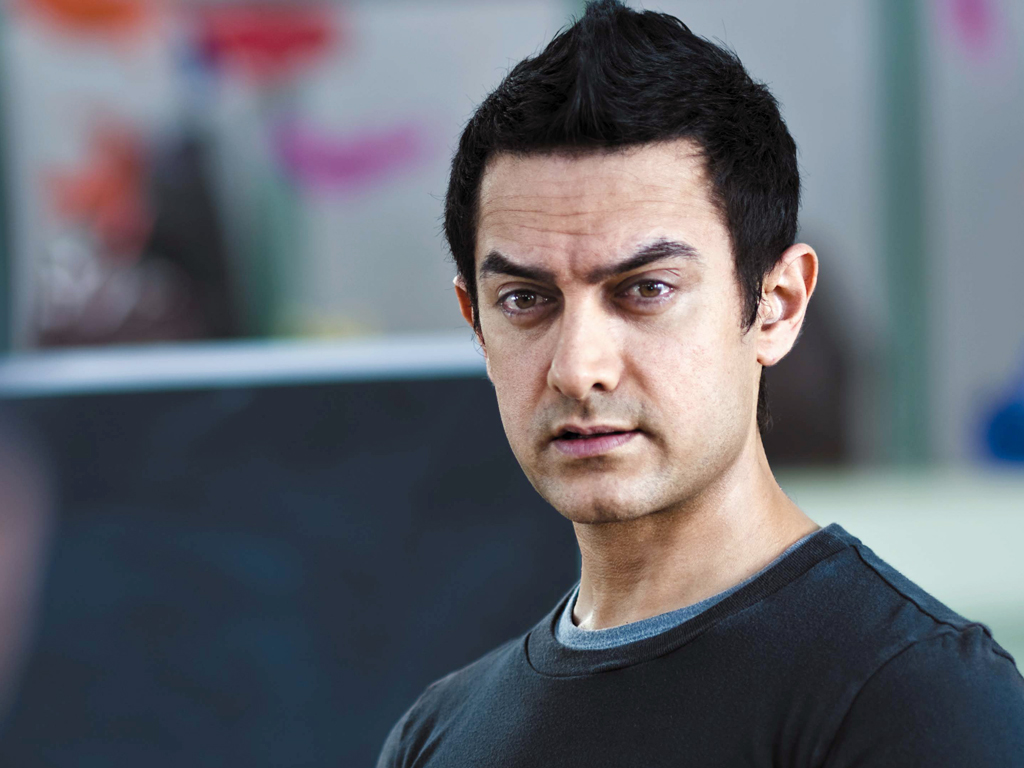 Image result for aamir khan taare zameen par