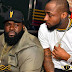 'Tell Us What You Used Him for''- Hypeman Reacts to the Death of Davido's Three Friends in a Week