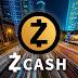 Daftar 11 Situs Faucet Premium Zcash (ZEC) Gratis Faucethub Terbaik 2018