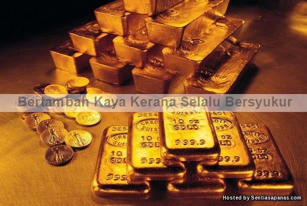 Duit-emas