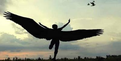 تفسير رؤيا تحول الأشياء في الحلم بالتفصيل، تحول الإنسان إلى حيوان