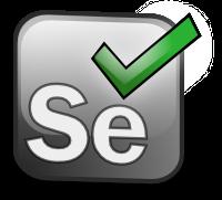 Selenium Trainings