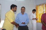Pawankalyan Movie Launch-thumbnail-13